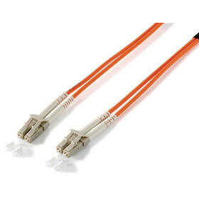 equip-cable-fibra-optica-multimodo-lclc-625125-lsoh-10m-color-naranja
