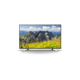 televisor-sony-491-led-4k-uhd-kd49xf7596-hdr10-x-reality-pro-android-tv-bluetooth-hdmi-usb