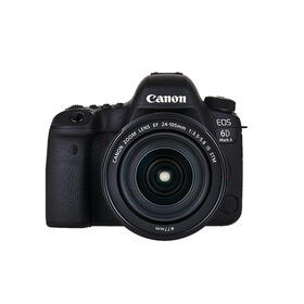 camara-digital-reflex-canon-eos-6d-mark-ii-24-105stm-cmos-262mp-digic-7-45-puntos-de-enfoque-wifi-bluetooth-gps-nfc