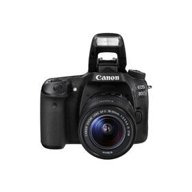 camara-digital-reflex-canon-eos-80d-ef-s-18-135mm-is-cmos-258mp-digic-6-45-puntos-enfoque-nfc-wifi