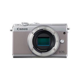 camara-digital-reflex-canon-eos-m100-body-solo-cuerpo-cmos-242mp-digic-7-full-hd-wifi-bluetooth-nfc-gris