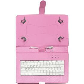 talius-funda-con-teclado-para-tablet-101-cv-3006-pink