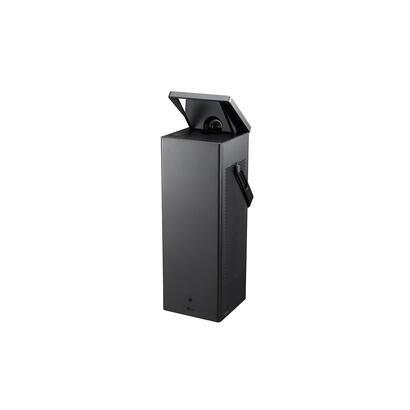 proyector-lg-hu80kgaeu-home-cinema-laser-4k-uhd-2500-ansi