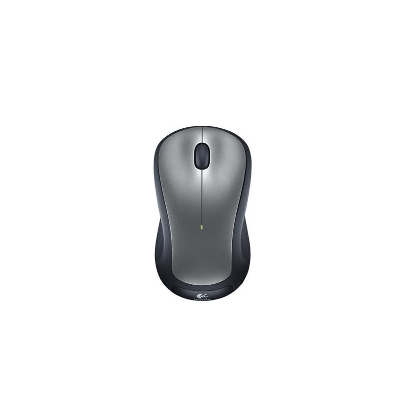 logitech-raton-laser-m310-1000dpi-usb-ambidextro-gris-910-003986
