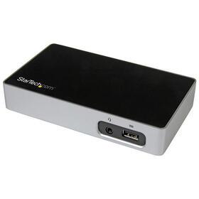 startech-replicador-de-puertos-dvi-a-usb-30-para-ordenadores-portatiles-usb3vdockd