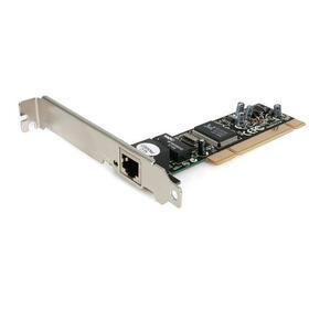 startech-tarjeta-de-red-nic-pci-1-puerto-fast-ethernet-10100mbps-rj45-st100s