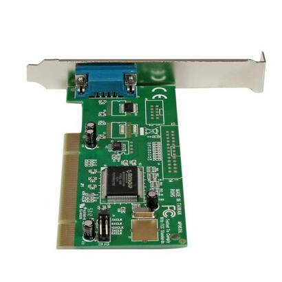 startech-tarjeta-pci-puerto-serie-db9-uart-16550-rs232a-pci1s550