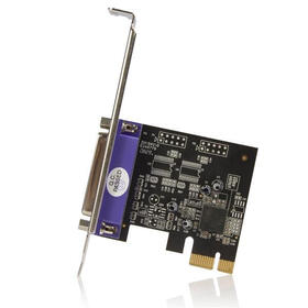 startech-tarjeta-pci-express-pcie-paralelo-de-1-puerto-db25-ieee1284-spp-epp-ecpa-pex1p