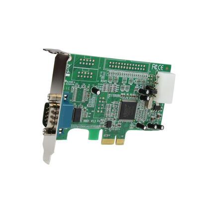 startech-tarjeta-pci-express-perfil-bajo-puerto-serie-rs232-db9-uart-16550a-pex1s553lp