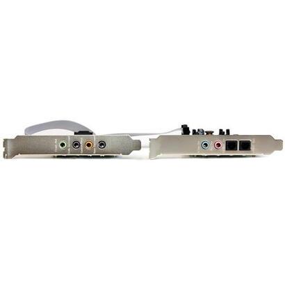 startech-tarjeta-de-sonido-pci-express-sonido-envolvente-71-canales-24bit-192-khz-pexsound7ch