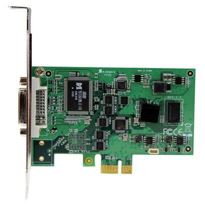 startech-pexhdcap2-dispositivo-para-capturar-video-interno-pcie