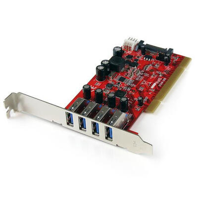 startech-tarjeta-pci-usb-30-superspeed-4-puertos-con-conector-lp4-sataa