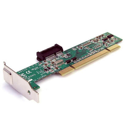 startech-tarjeta-adaptadora-pci-a-pci-express-pci1pex1