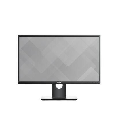 monitor-dell-241-p2417h-full-hd-1080pa