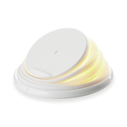 conceptronica-cargador-inalambrico-qi-10w-soporte-plegable-blancoa-gorgon02wa