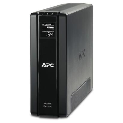 sai-apc-back-ups-pro-1500va-br1500g-gr