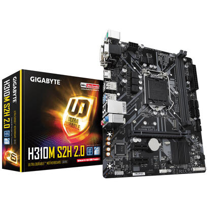 pb-gigabyte-lga1151-h310m-s2h-20