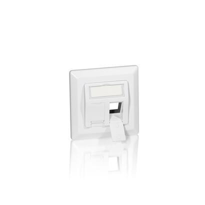 equip-marco-roseta-50x50-para-2-conectores-keystone-45a-blancoa-761303