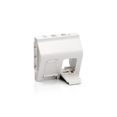 equip-modulo-roseta-de-superficie-para-marco-para-2-conectores-keystone-blancoa-125461a