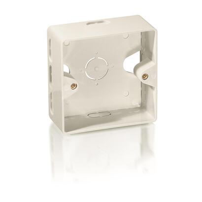 equip-caja-de-superficie-equip-para-montaje-de-rosetas-125725-125762-125761-125772-blanco-125561