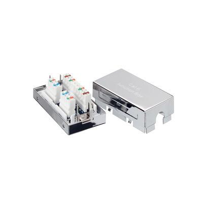 equip-caja-de-conexiones-categoria-6-apantallado