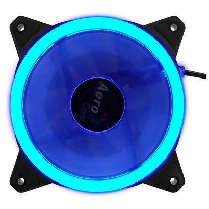 aerocoola-ventilador-12x12-ultrasilencioso-iluminacion-doble-anillo-led-azula-revblue