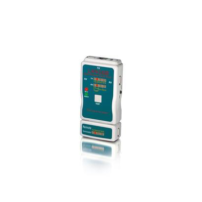 equip-tester-para-cables-lan-y-usb-con-unidad-remota-129964