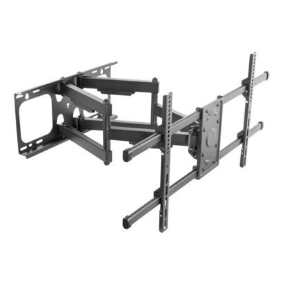 equip-soporte-para-pantalla-curva-60-100-fijo-max-100-kg-650324
