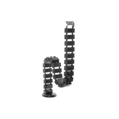 equip-organizador-de-cables-mesa-negro-650808
