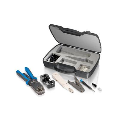 equip-kit-herramientas-profesional-para-redes-cat6-129504