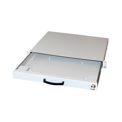 equip-cajon-de-teclado-para-rack-19-con-llave-ref-260410