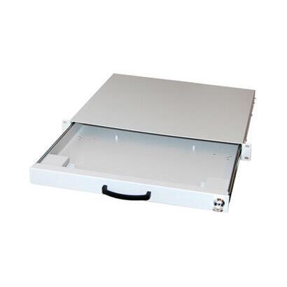 equipa-cajon-de-teclado-para-rack-19-con-llave-equip-260410