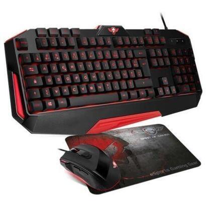 spirit-of-gamer-pack-teclado-retroiluminacion-led-raton-3200dpi-alfombrilla-skull-spirit-usb