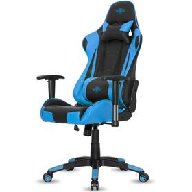 spirit-of-gamer-silla-siege-demon-blue-inclinacion-altura-brazos-regulables-5-ruedas-360-cojin-lumbar-y-nuca-hasta-120kg