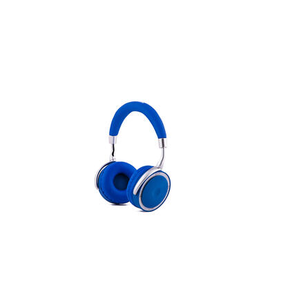 coolbox-auriculares-coolskin-bluetooth-negro