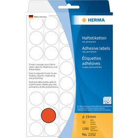 kensington-armario-de-carga-y-sincronizacion-universal-para-10-tabletas-ios-android