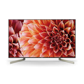 televisor-sony-551-kd-55xf9005-lcd-direct-led-uhd-4k-hdr-smart-tv-android-wifi-bluetooth