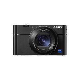 sony-dsc-rx100m5a-rx100-v-camara-de-fotos-compacta-201mp-sensor-cmos-exmor-rs-lente-zeiss-vario-sonnar-t-bionz-x