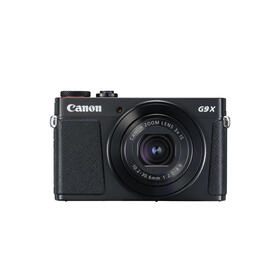 canon-powershot-g9-x-mark-ii-negro-camara-compacta-202mp-digic-7-wifi-nfc-full-hd-estabilizador-aptico