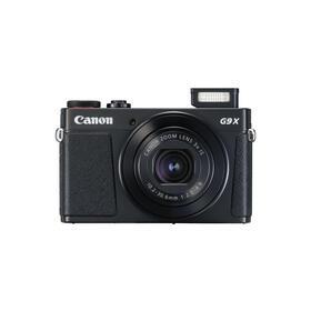 canon-powershot-g9-x-mark-ii-negro-camara-compacta-202mp-digic-7-wifi-nfc-full-hd-estabilizador-aptico