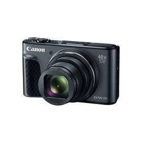 canon-powershot-sx730-negro-camara-de-fotos-digital-compacta-203mp-fhd-zoom-aptico-estabilizador-inteligente-wifi-bluetooth-nfc