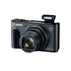 canon-powershot-sx730-negro-camara-de-fotos-digital-compacta-203mp-fhd-zoom-aptico-estabilizador-inteligente-wifi-bluetooth-nfc