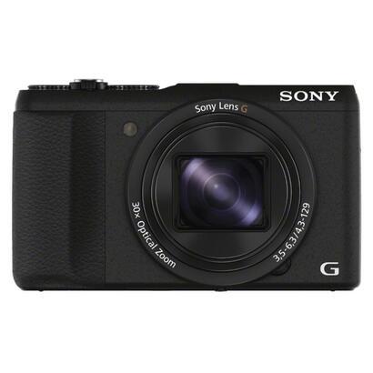 sony-dsc-hx60v-camara-compacta-con-gps-zoom-aptico-de-30x-sensor-cmos-de-204mp-vadeos-en-full-hd