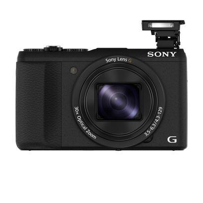 sony-dsc-hx60-camara-compacta-con-zoom-aptico-de-30x-sensor-cmos-de-204mp-vadeos-en-full-hd