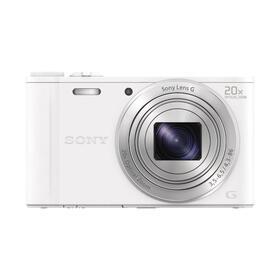 sony-camara-de-fotos-compacta-de-182-mp-blanca-con-zoom-optico-de-20x