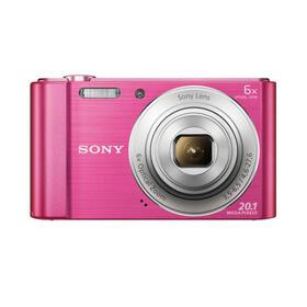 sony-camara-de-fotos-compacta-rosa-de-201-mp-zoom-6x