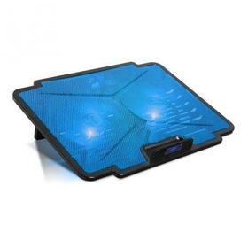 spirit-of-gamer-soporte-refrigerador-airblade-100-blue-para-portatiles-hasta-1561-ventiladores-2x12cm-iluminacion-led-2xusb