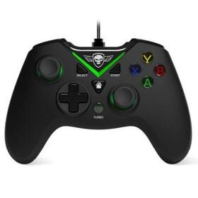 spirit-of-gamer-gamepad-pgx-wired-12-botones-vibracion-compatible-pcxbox-one-cable-18m-usb