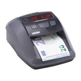ratiotec-detector-de-billetes-soldi-smart-plus-para-euroslibraschf-deteccion-ir-mg-bm-sd-di