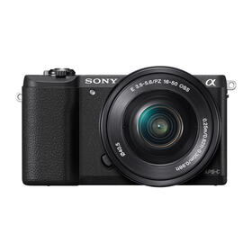 sony-camara-de-fotos-de-243mp-con-objetivo-intercambiable-y-grabacian-full-hd